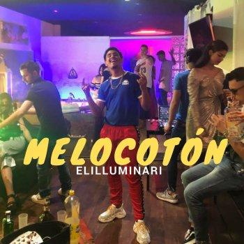 Testi Melocotón