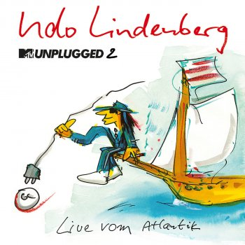 Testi MTV Unplugged 2 - Live vom Atlantik (Zweimaster Edition)