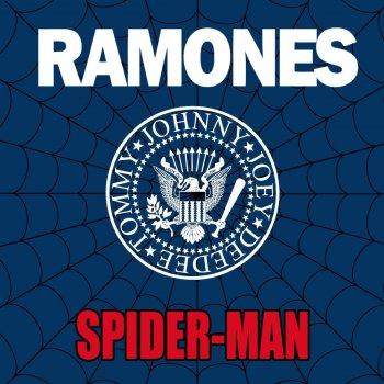 Testi Spider-Man