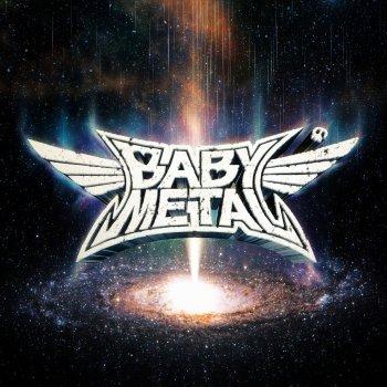 Babymetal By Babymetal Album Lyrics Musixmatch Song
