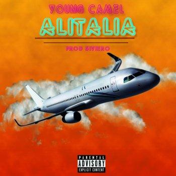Testi Alitalia