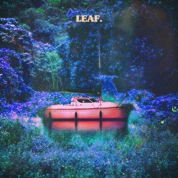 Testi Leaf