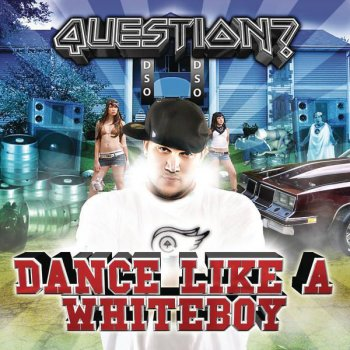 Testi Dance Like A Whiteboy