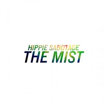 Testi The Mist