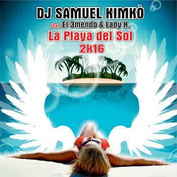 Testi La Playa del Sol 2k16
