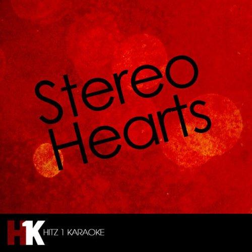 Stereo Hearts - Stereo Hearts Lyrics | Musixmatch