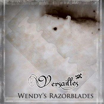 Testi Wendy's Razorblades