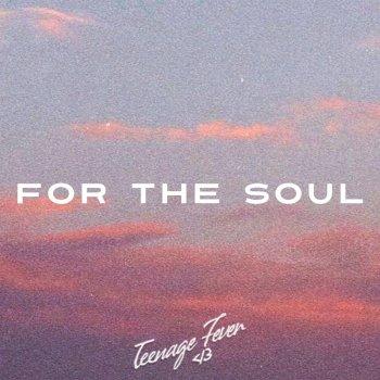 Testi For The Soul - Single