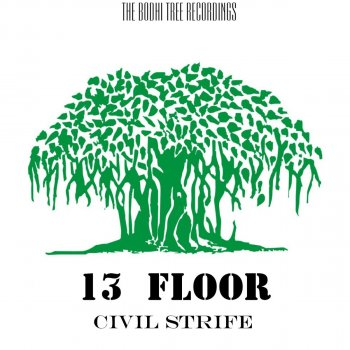 Testi Civil Strife