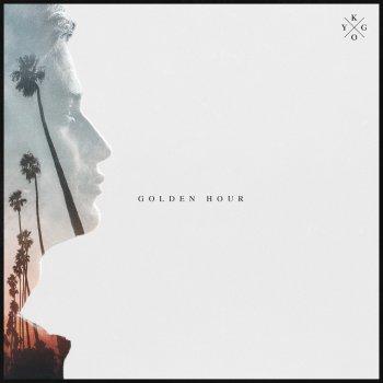 Beautiful lyrics – album cover