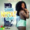 Needle Eye - Radio