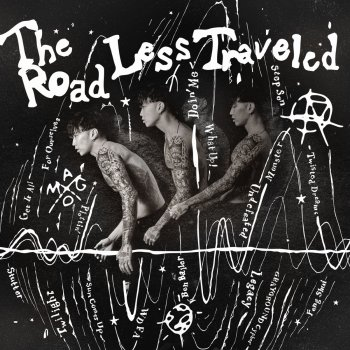 Testi The Road Less Traveled
