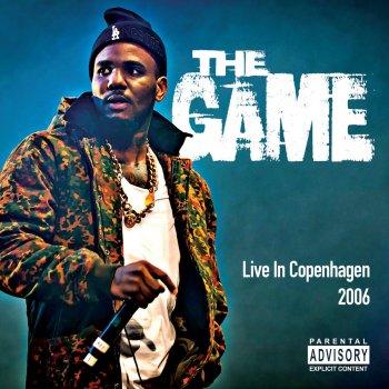 Testi Live in Copenhagen ('06)