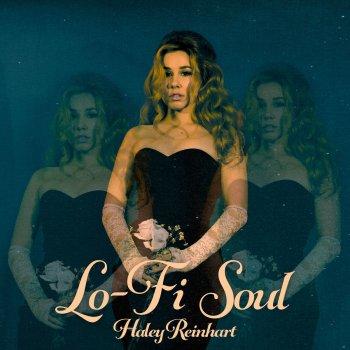 Testi Lo-Fi Soul