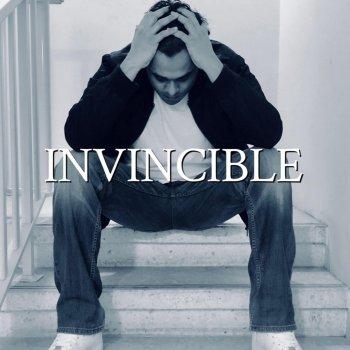 Testi Invincible