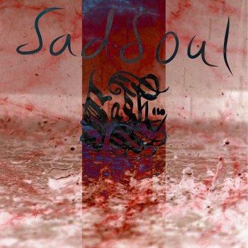 Testi Sad Soul