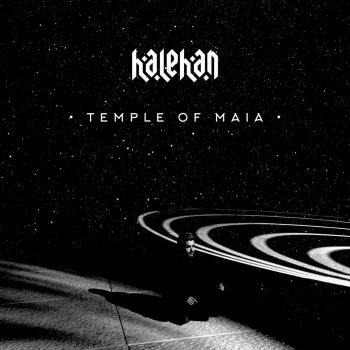 Testi Temple of Maia