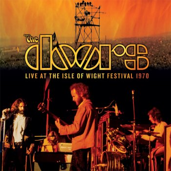 Testi Live At The Isle Of Wight Festival 1970