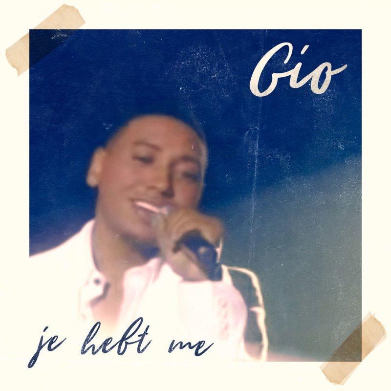 Je hebt me by gio: amazon. Co. Uk: music.