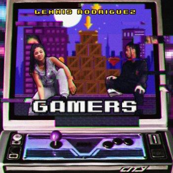 Testi Gamers