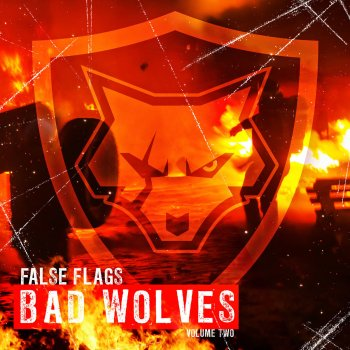 Testi False Flags Volume Two