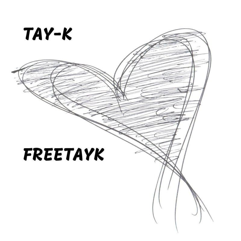 Lyric carmelita lyrics : Tay-K - Sly Cooper Lyrics   Musixmatch