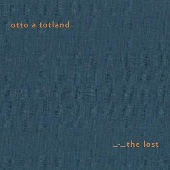 Testi The Lost