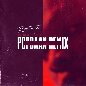 Testi Oh Oh Oh (Lucie) [Popcaan Remix]