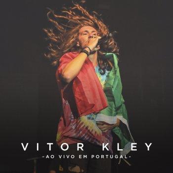 Testi Ao Vivo em Portugal Tour 2019