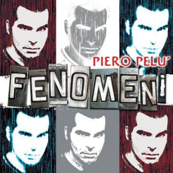 Testi Fenomeni Deluxe Edition