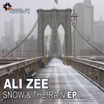 Testi Snow & The Rain EP