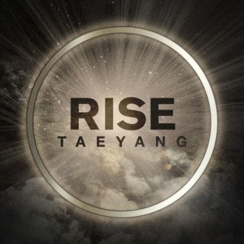 [YG Music] RISE Let Go (MR) - lyrics