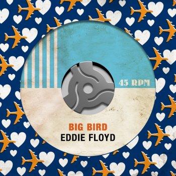 Testi Big Bird - Single