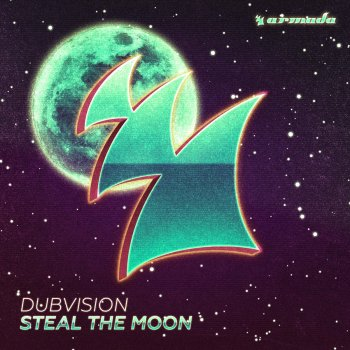 Testi Steal the Moon