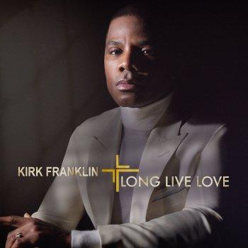 Ok lyrics – album cover