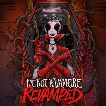 Testi I'm Not A Vampire (Revamped)