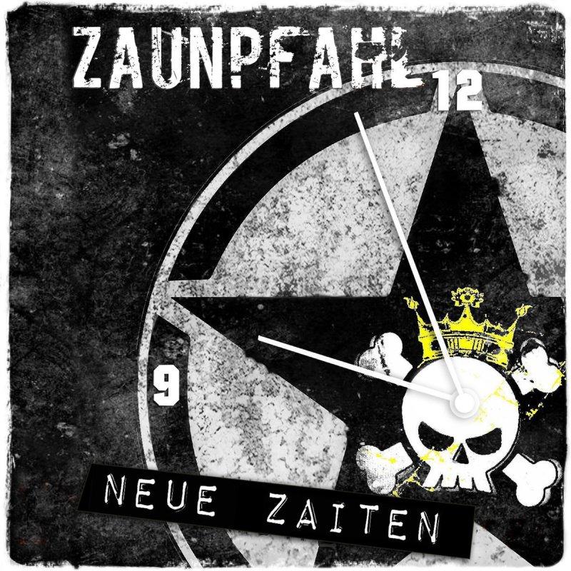 Zaunpfahl Heimlich Nachts Lyrics Musixmatch