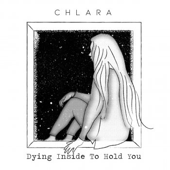 Testi Dying Inside to Hold You - Single