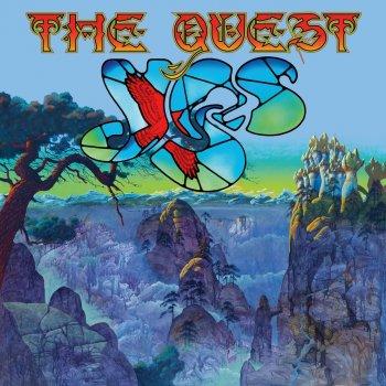 Testi The Quest