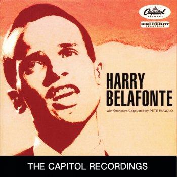 Testi The Capitol Recordings