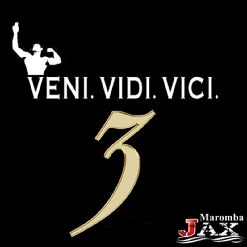 Jax Maromba Veni Vidi Vici 3 Letra Musixmatch