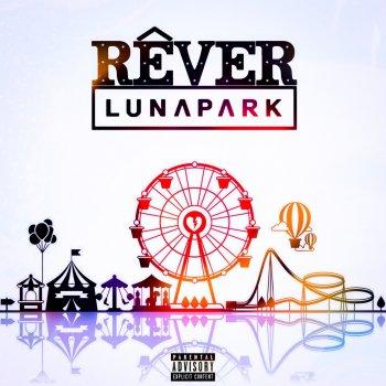 Testi Lunapark