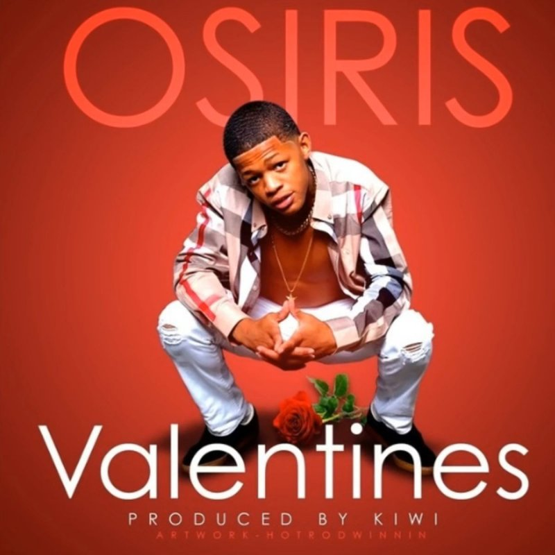 Yk Osiris Valentine Lyrics Musixmatch