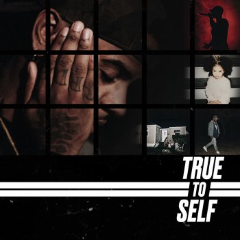 Testi True to Self