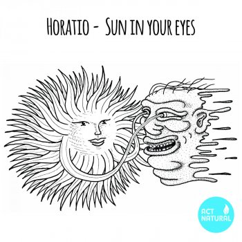 Testi Sun in Your Eyes