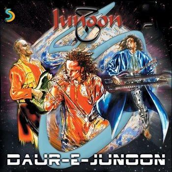 Azadi by Junoon album lyrics   Musixmatch - Song Lyrics and