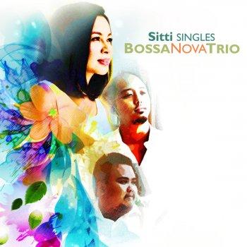 Testi Singles Bossa Nova Trio