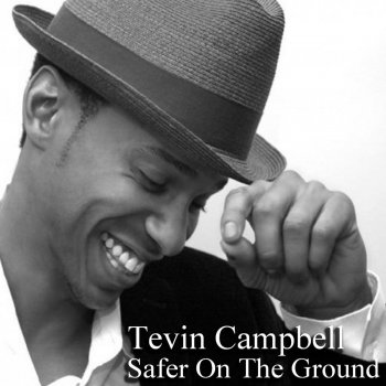Download in tevin campbell free my heart always mp3