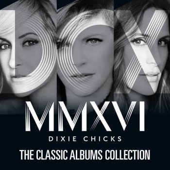 Testi The Classic Albums Collection