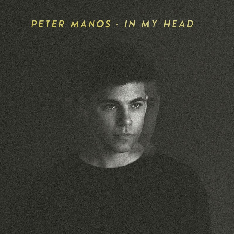 peter manos in my head paroles musixmatch